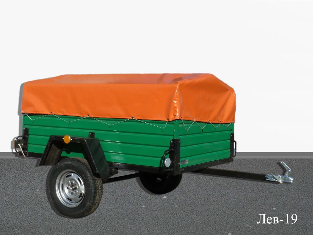 Доска объявлений продам тент для авто доска бесплатных объявлений олх талдыкорган