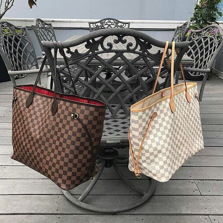 Louis Vuitton nevefull. Сумка луи витон. Сумка луи виттон.