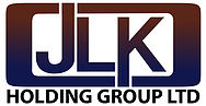 JLK Holding Group LTD