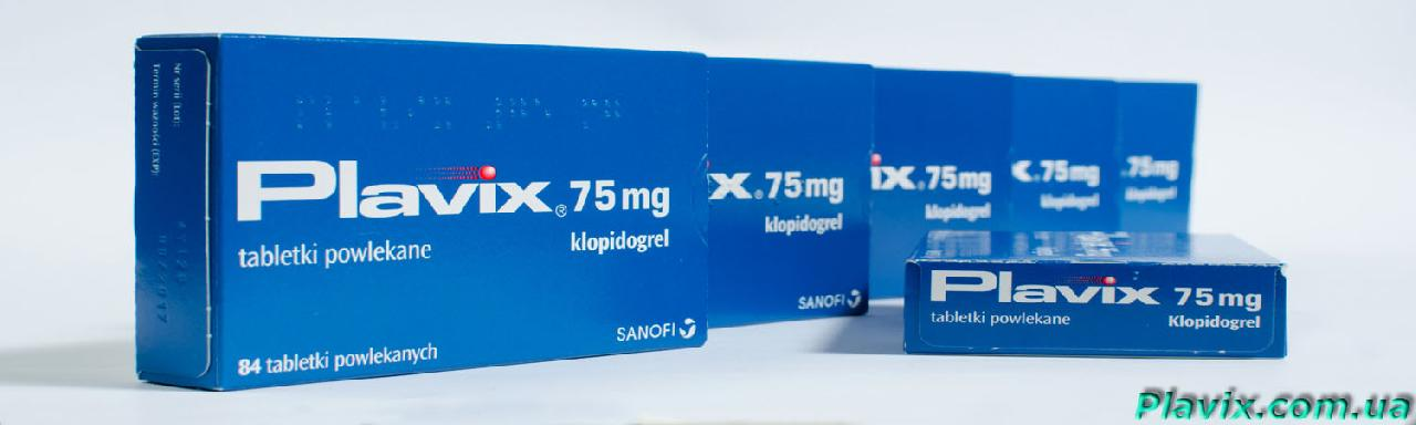 Clopidogrel Bluefish, 75 mg, , 84 шт Клопидогрель плавикс !!!