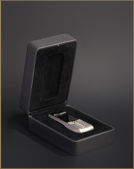 vertu ascent TI за 550$